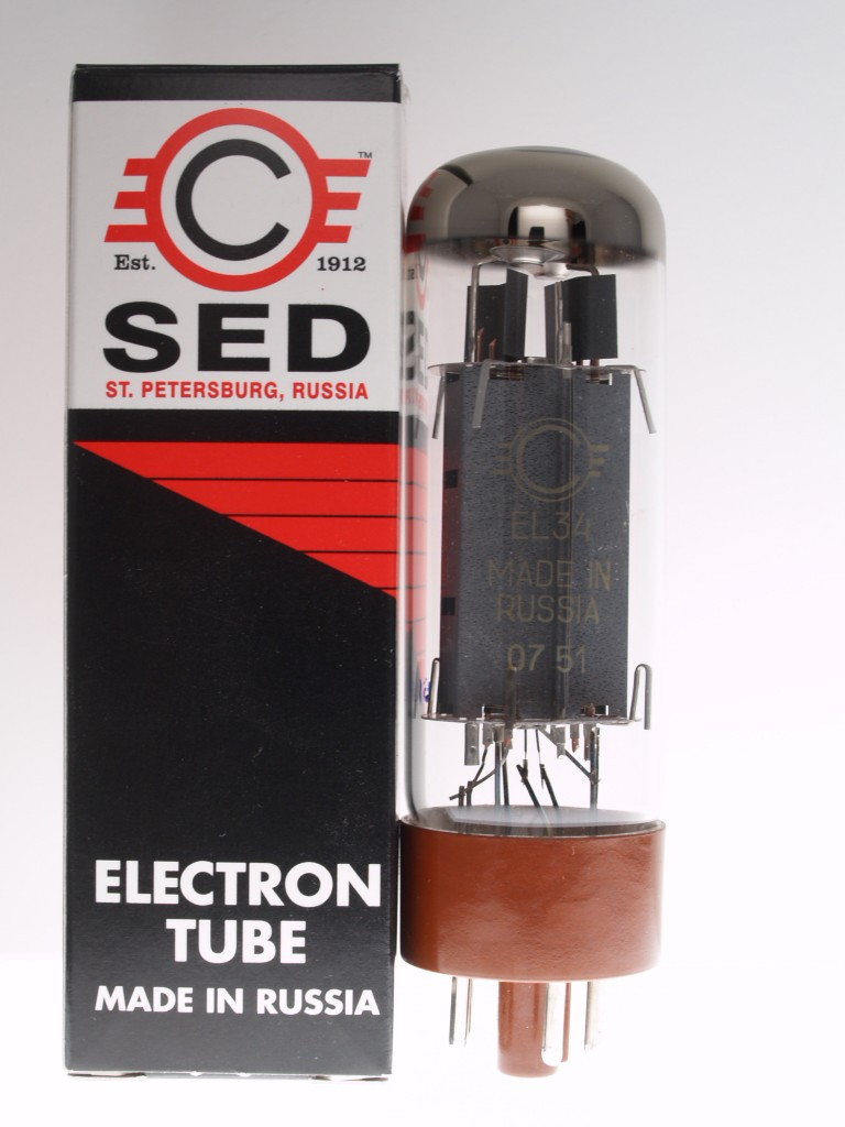 SED-EL34-Winged-C