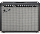 fender-re-issue-65