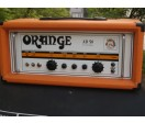 Orange AD50 head