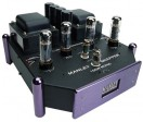 Manley Labs Snapper Monoblocks (pair)