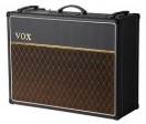 Vox AC30 - Tube Kit